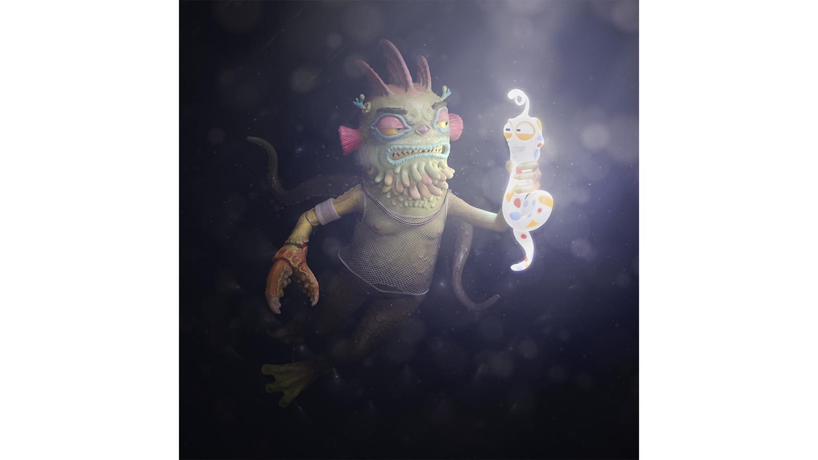 Final render of the OG