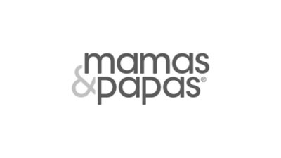 Mamas and Papas logo