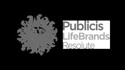 PLBR logo