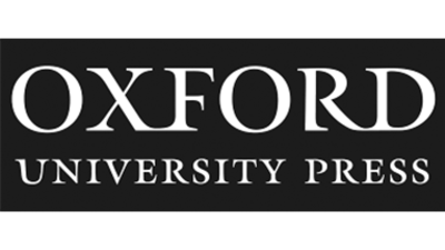 Logo of Oxford University Press